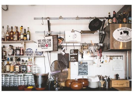 Paté Paté, Copenhagen | un-fold-ed.com